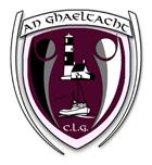An Ghaeltacht CLG